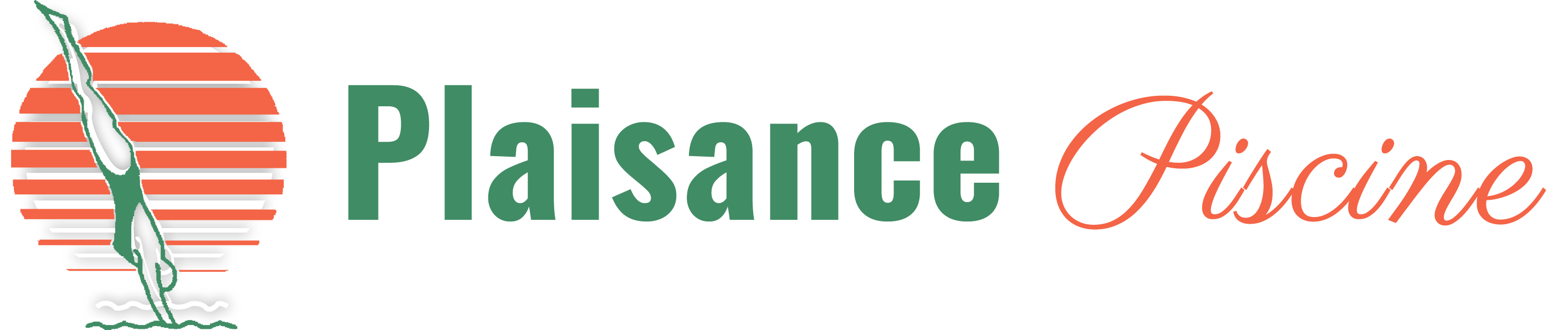 Plaisance Piscine